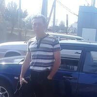Игорь, 57 лет, Весы, Белгород