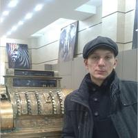 Серый, 39 лет, Рак, Москва