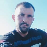 Игорь, 34 года, Телец, Бердянск
