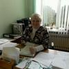 Наталья, 43, г.Рогачев
