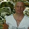 yuriy, 58, Torzhok