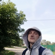 Александр 24 Вязьма