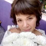 Любовь 58 Пермь