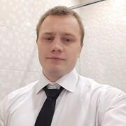 Антон 22 Одинцово