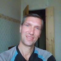 Олег, 32 года, Дева, Владимир