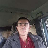 Султан, 45 лет, Рыбы, Алматы́
