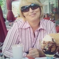 Наталья, 54 года, Весы, Тольятти