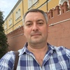 Andrey, 43, Lobnya
