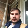 Вадим, 38, г.Москва