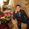 Армен, 33, г.Кингисепп