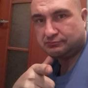 мишаня 34 Новокузнецк
