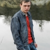 Денис, 27, г.Гайсин
