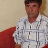 Сергей Белецкий, 59, г.Железногорск-Илимский