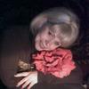 Антонина, 64, г.Гомель