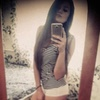 Mariella, 20, г.Дубно