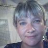 Марина, 41, г.Черноморское