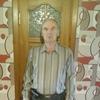 Владимир, 74, г.Витебск