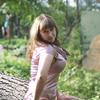 Наталия Подольская, 34, Калинівка