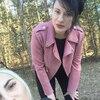 Ирина, 30, г.Бобруйск