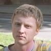 Wallaby, 35, г.Хмельницкий