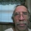 Henry Gentry, 54, Fort Worth
