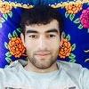 Курбонали, 47, г.Душанбе