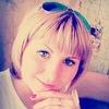 Кристина, 26, г.Киселевск