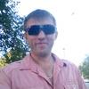 Друг, 36, г.Харьков