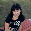 Наталья, 34, г.Каменск-Уральский