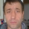 Александр Мишакин, 39, г.Курган