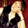 Маргарита, 37, г.Шахтинск