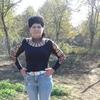 Аліса, 53, г.Луганск