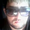 Егор, 26, г.Златоуст