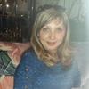 Людмила, 34, г.Североморск