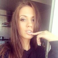 Екатерина, 22 года, Телец, Минск