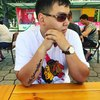 Даня, 34, г.Усть-Каменогорск