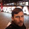 Giorg, 35, г.Поти