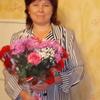 Elena, 46, г.Гагарин