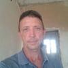 Александр, 49, г.Лениногорск