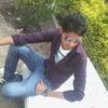 Aadi, 23, г.Ахмадабад