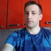 Владимир, 29, г.Андропов