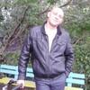 Василий, 29, г.Одинцово