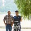 Рамиль и Вазира, 56, г.Красноярск