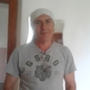 Владимир, 50, Вознесенськ