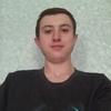 Михаил, 19, г.Бийск