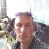 Александр Щепцов, 30, г.Самара