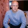 Виталий, 40, г.Гомель
