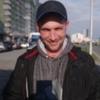 Леха, 35, г.Сургут