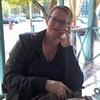 Елена Есипович, 36, г.Барановичи