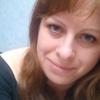 Алёна, 37, г.Магадан